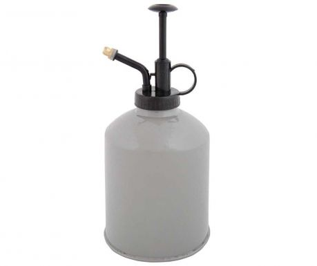 Rozprašovač Garden Grey 600 ml