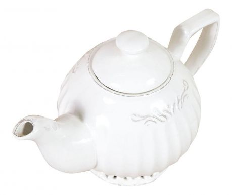 Teapot Emma 800 ml