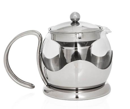 Ceainic cu infuzor Flavour 750 ml