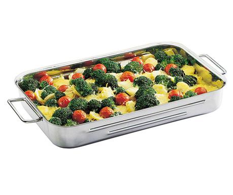 Baking tray Light