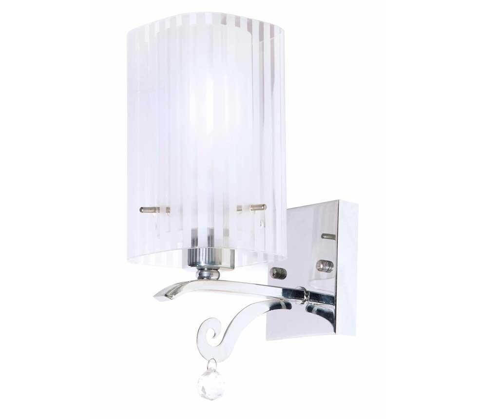Zidna svjetiljka Celia
