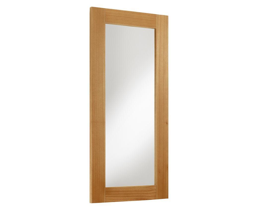 Stensko ogledalo Dawn