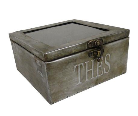 Thes Teatartó doboz