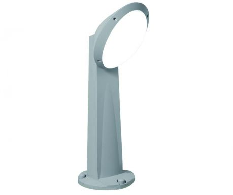 Lampa pentru exterior Watch Grey