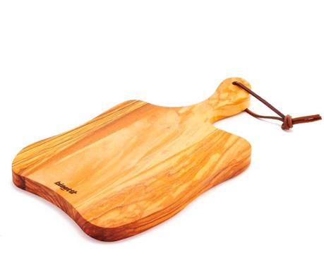 Дъска за рязане Rustico