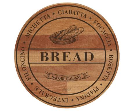Дъска за рязане Bread