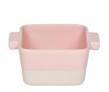 Форма за печене Ramekin Gaston Pink