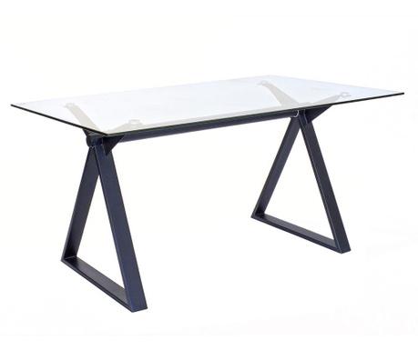 Job Íróasztal