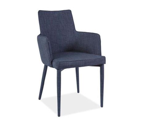 Krzesło All Blue
