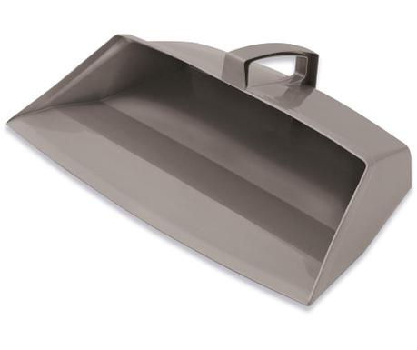 Faras Clean Grey
