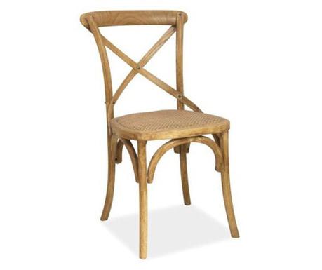 Židle Lars Brown