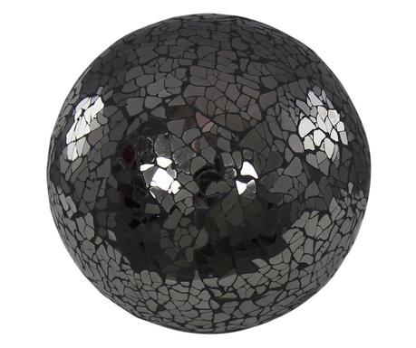 Dekorace Mosaic Ball