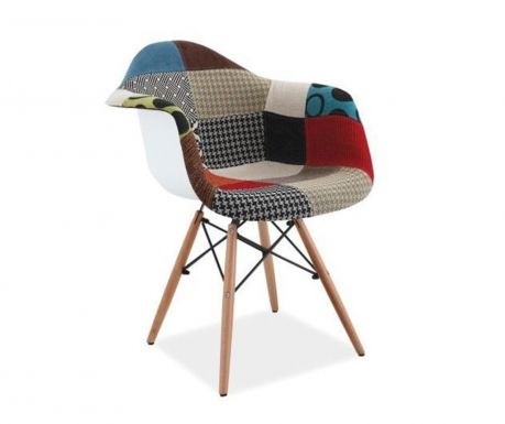 Židle Elwic Outer