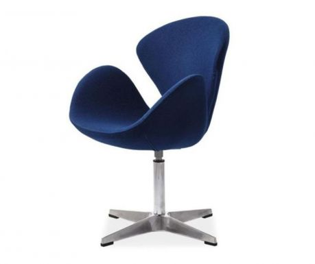 Stolička Taren Blue