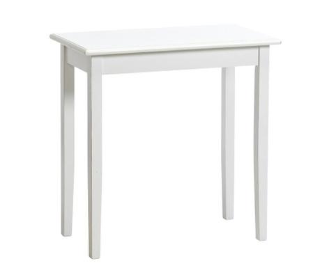 Stůl White Barry