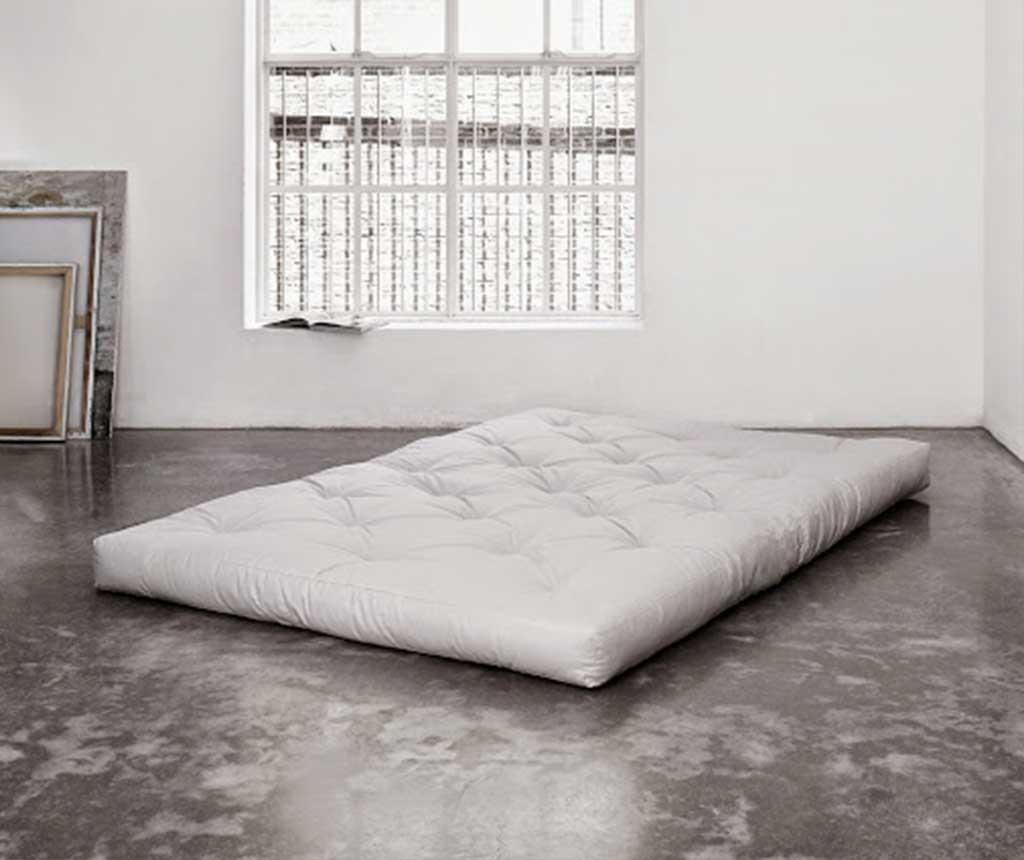Saltea Futon Comfort Natural 180x200 cm