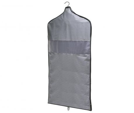 Clothes cover Tekno 60x135 cm