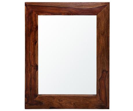Ogledalo Palor