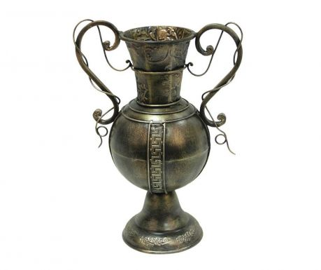 Wazon Old Championship
