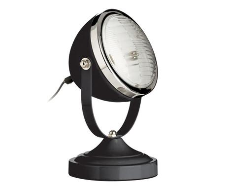 Spot Black Éjjeli lámpa