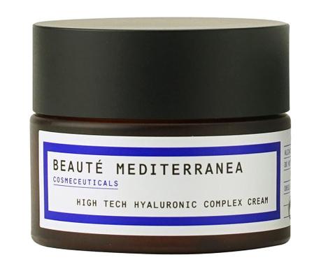 Hyaluronic Tech Arckrém 50 ml