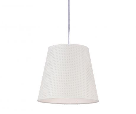 Lustra Simple White