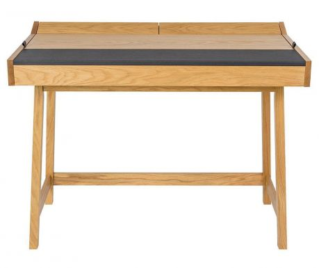 Brompton Íróasztal