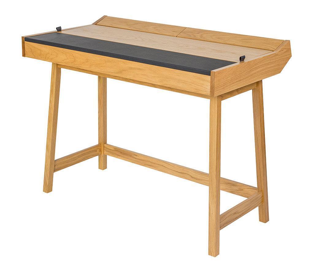 Pisalna miza Brompton