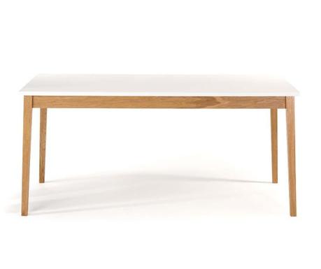 Blanco Asztal
