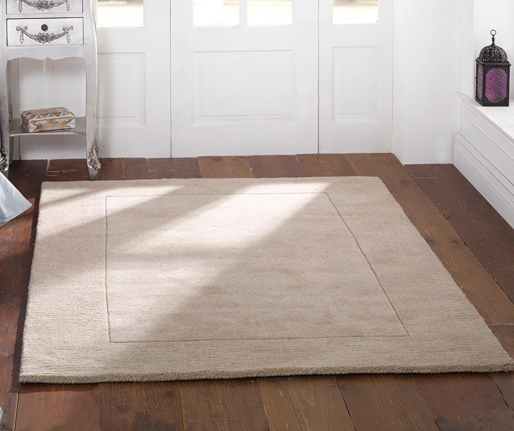 Preproga Siena Natural 120x170 cm