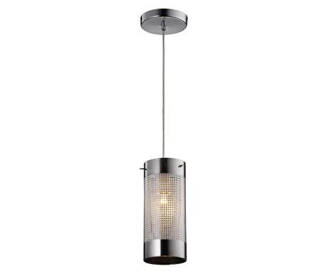 Závěsná lampa Burton