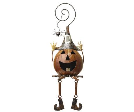 Decoratiune suspendabila Dancing Pumpkin