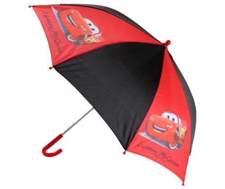 Umbrela pentru copii Cars