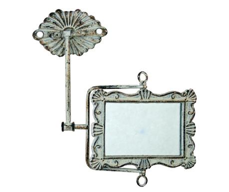 Декорация с огледало Omapar Gray