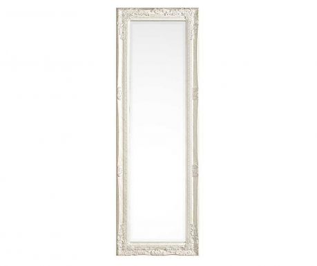 Zrcadlo Miro Tall