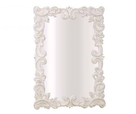 Zrkadlo Elegant