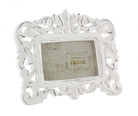 Okvir za  slike Dalila White