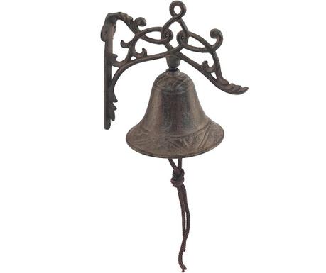 Zvonce za ulazna vrata Glory