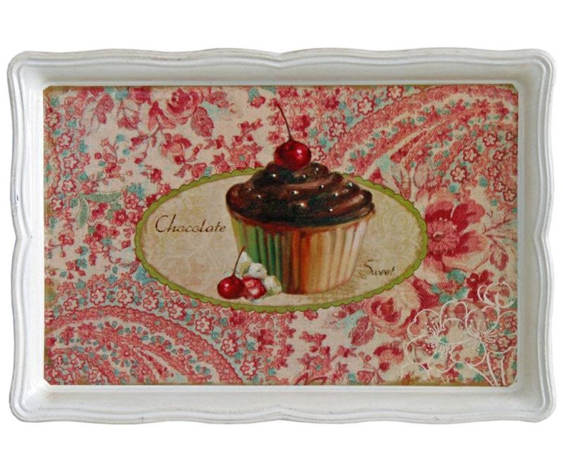 Tava pentru servire Fairy Cake