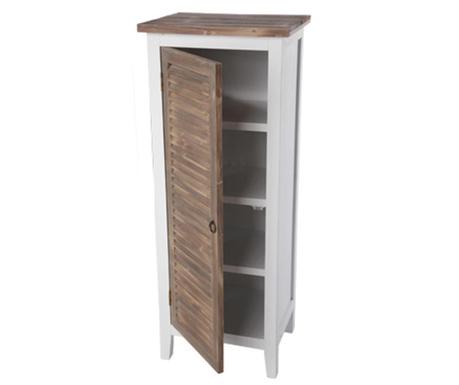 Barrane Kis szekrény