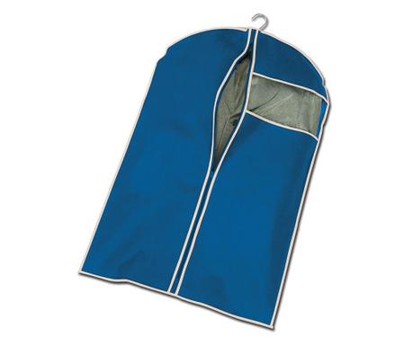 Zaščitna vreča za oblačila Aldo Blue