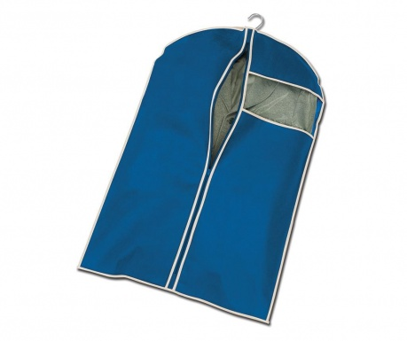 Obal na oblek Aldo Blue
