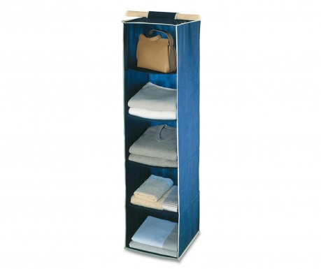 Organizator Aldo Five Blue
