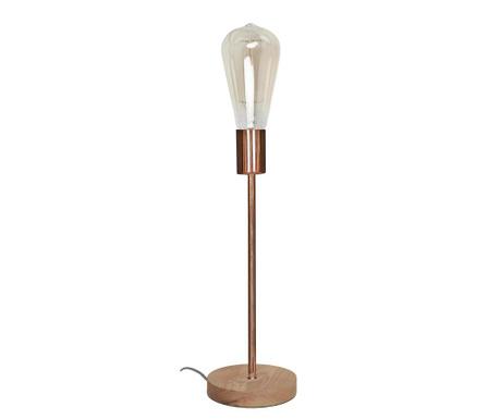 Lampka nocna Peter Copper