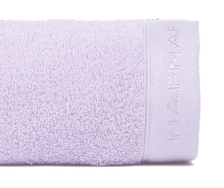 Кърпа за баня Casual Lavander