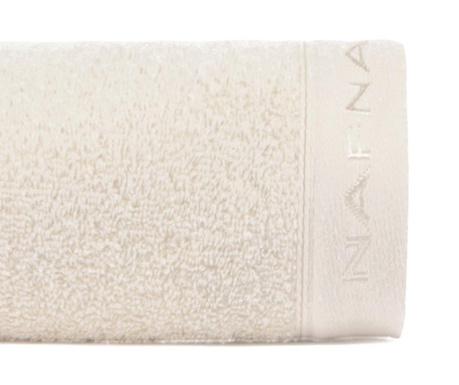 Кърпа за баня Casual Cream