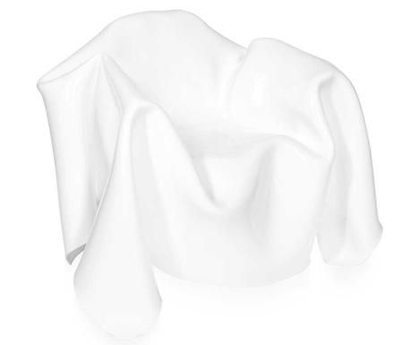 Drappeggi White Fotel
