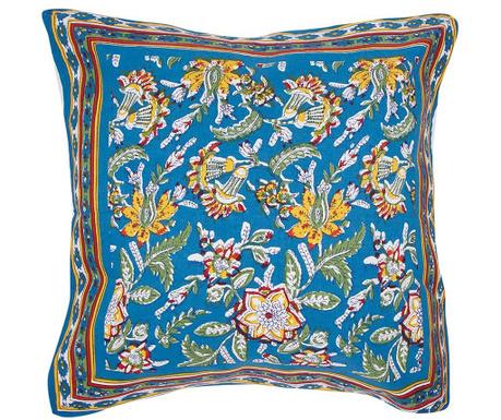 Perna decorativa Khoisan 45x45 cm