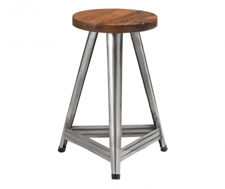 Stool Aviator