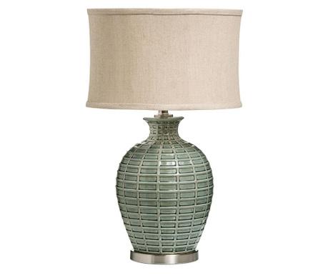 Лампа Aquila